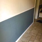 Malerarbeiten und Innenraum 4